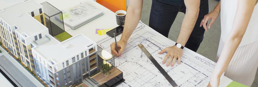 Constructeur de maison d'architecte en Haute-Savoie