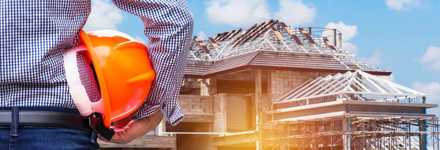 constructeur de maison en Loire-Atlantique