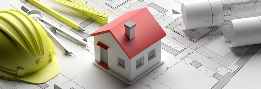Trouver un architecte d'intérieur