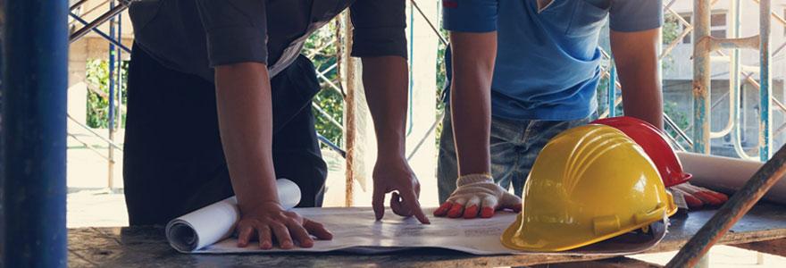 Trouver un constructeur de maisons individuelles indépendant