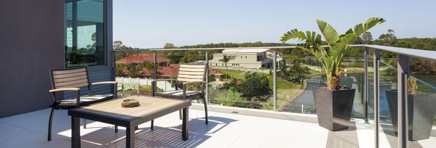 Installation de vérandas : quel modèle choisir pour sa maison