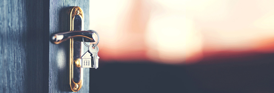 maison livrée clé en main